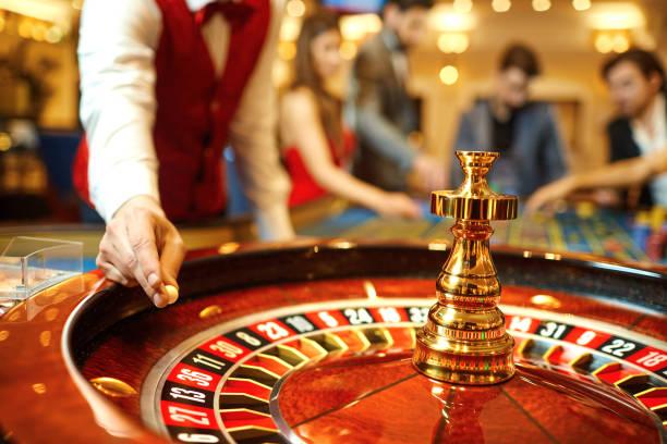 torneos de casino en betsson