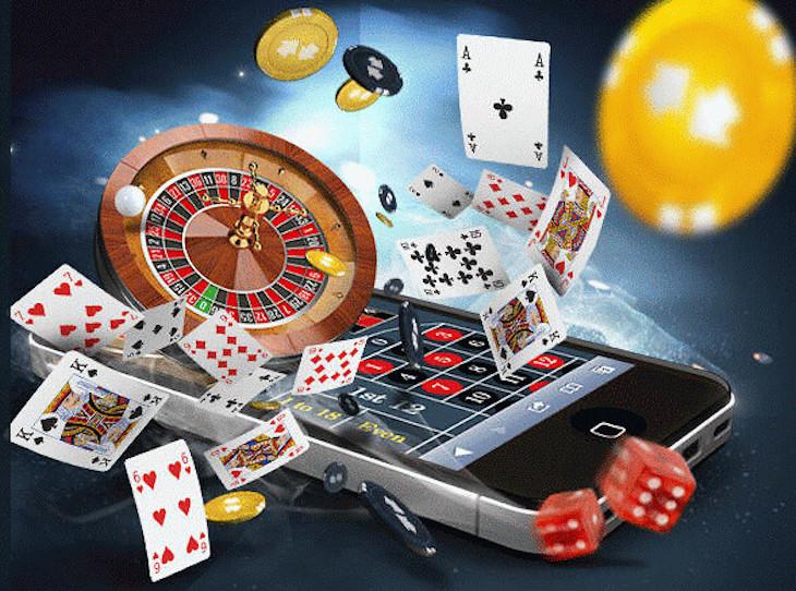 betsafe perú casino
