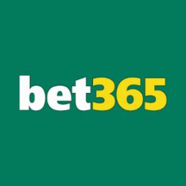 Bet365 Perú