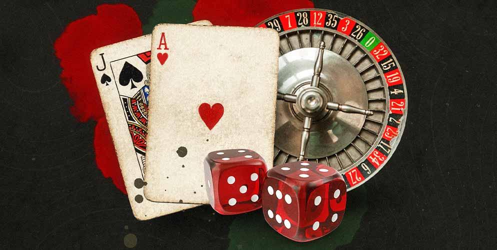 betsafe casino online